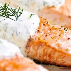 salmonSalsaYogur
